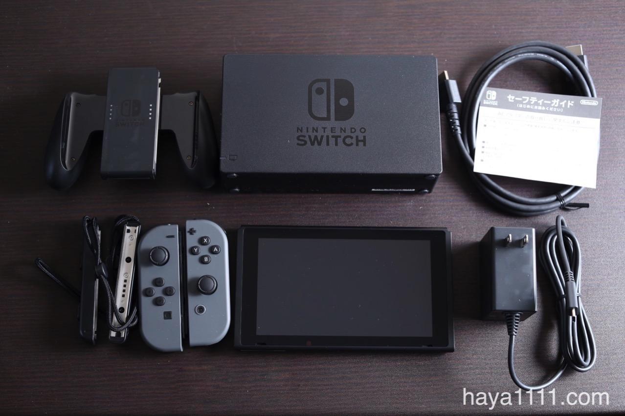 170303 nintendo switch 8