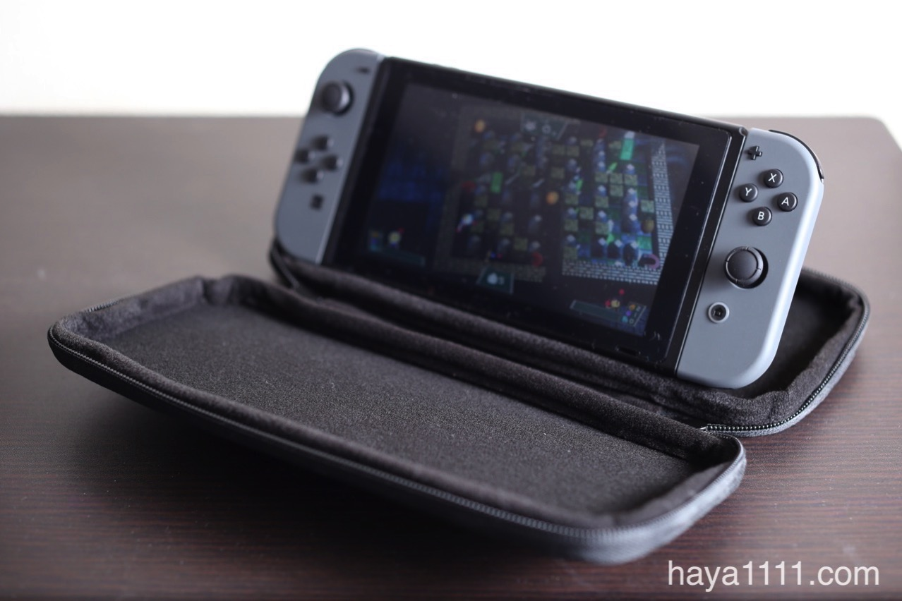 170303 switch carrying case 12