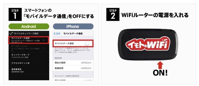 170701 imoto wifi21