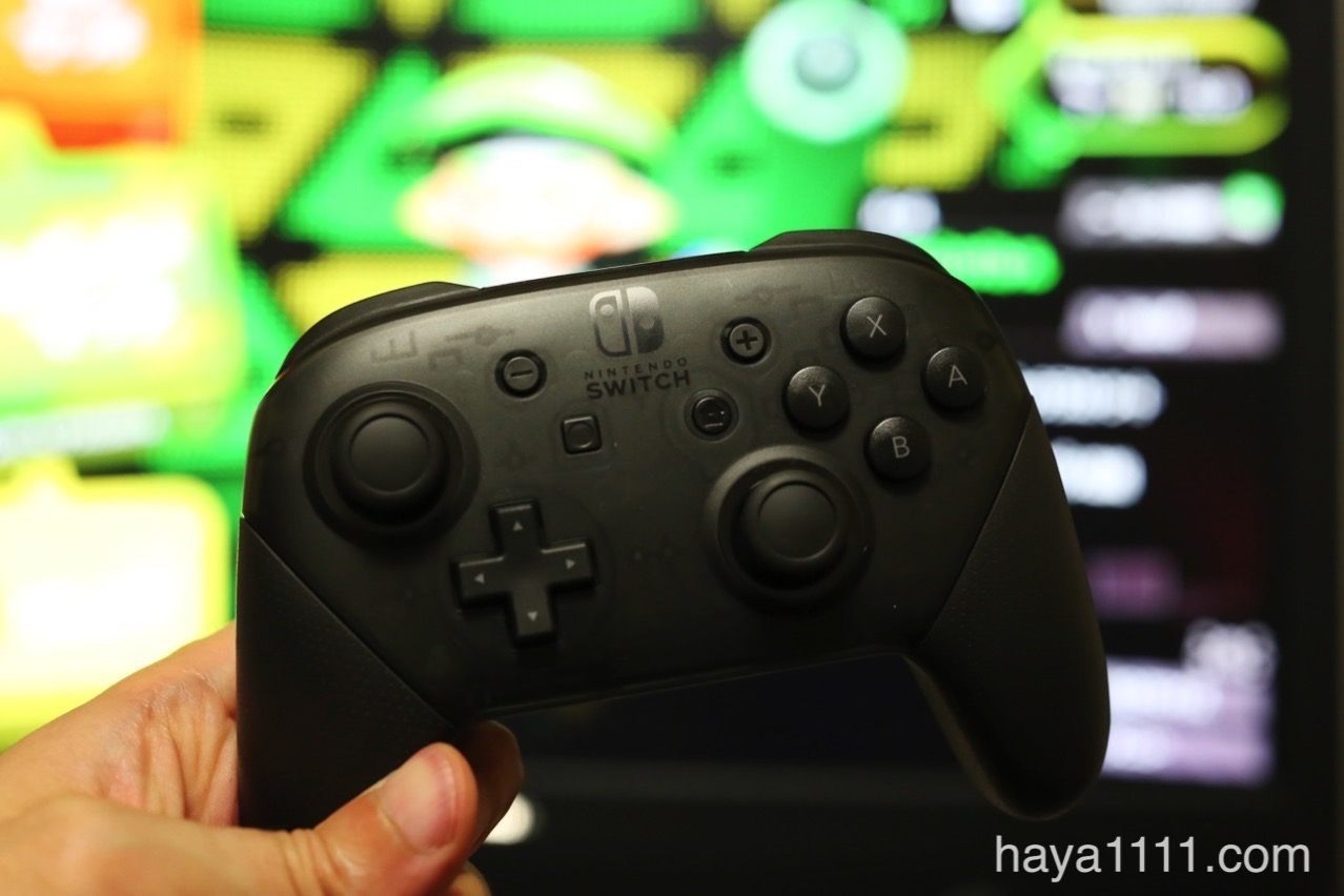 170905 switch pro controller8