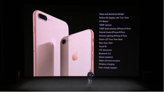 170913 apple event 201767