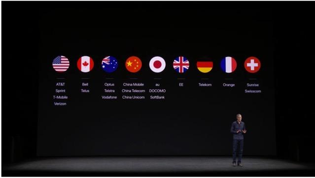 170913 apple event 20177