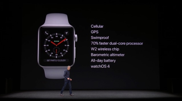 170913 apple event 201772