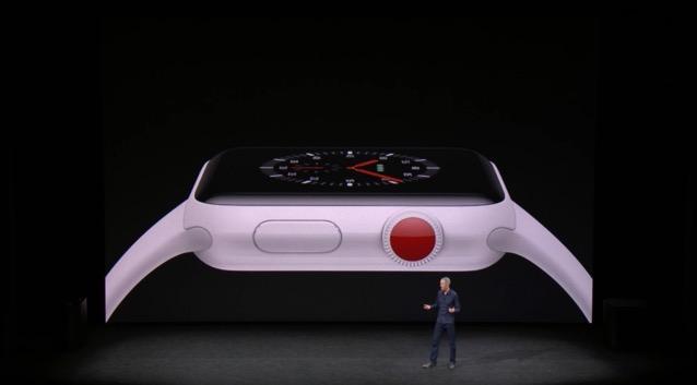 170913 apple event 201773