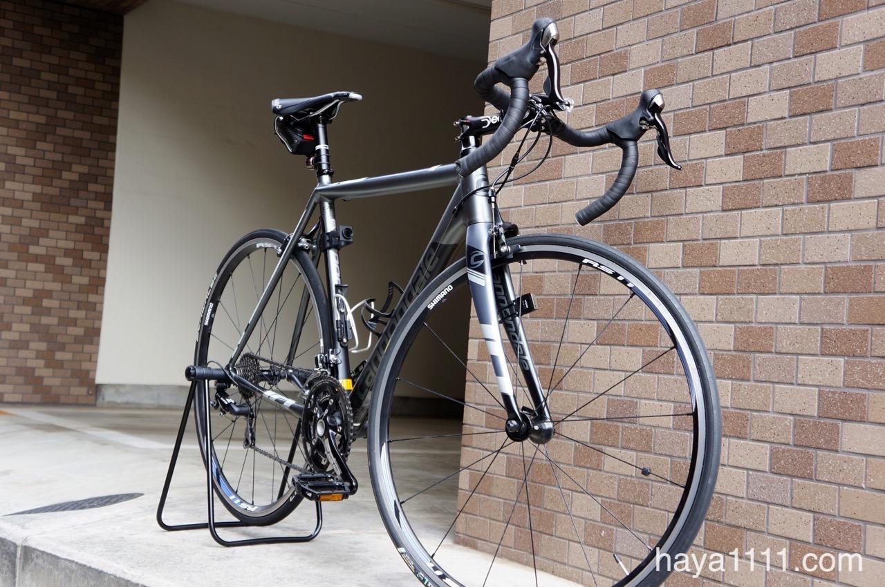 171009 roadbike 20