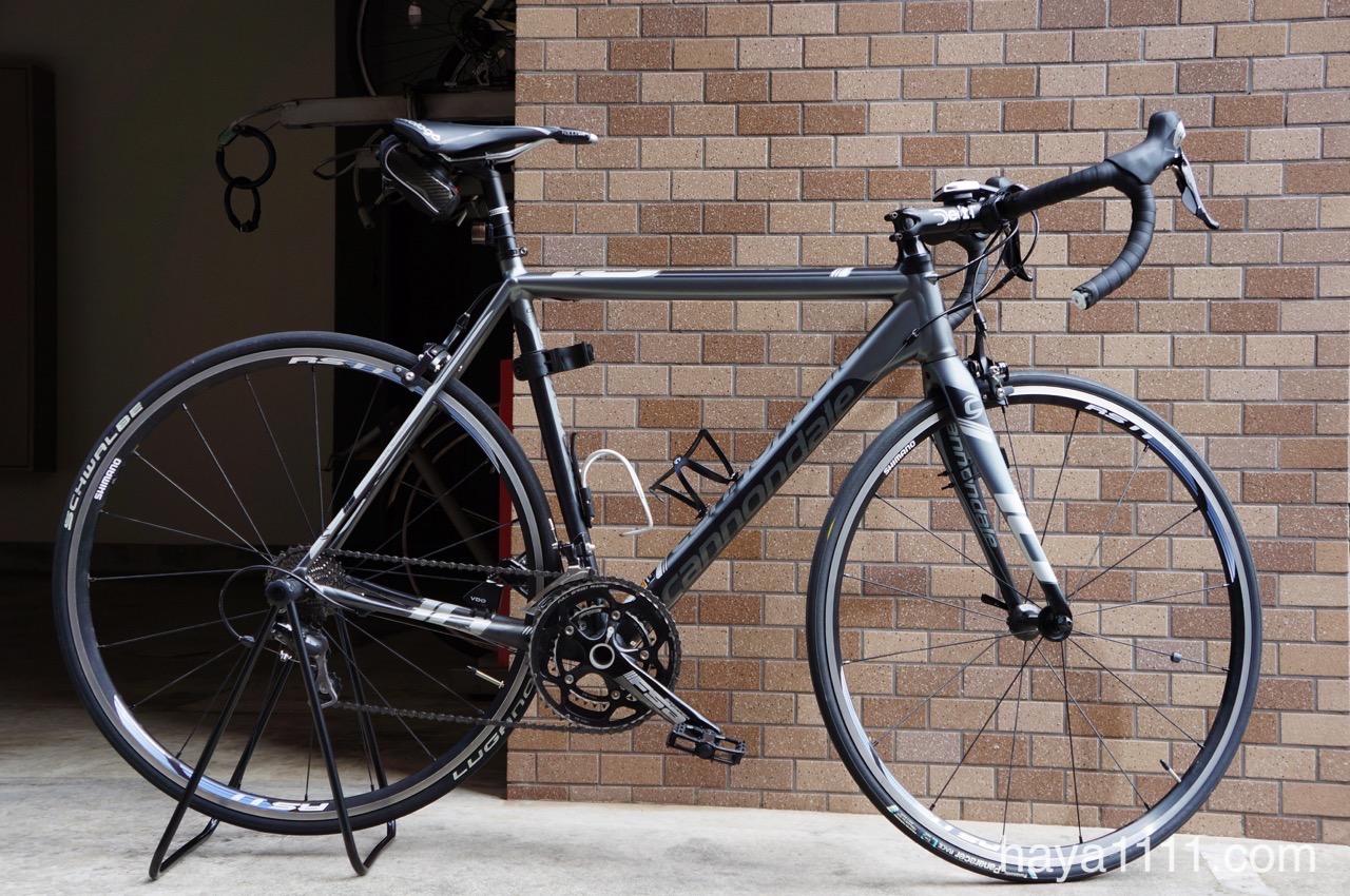 171009 roadbike 30