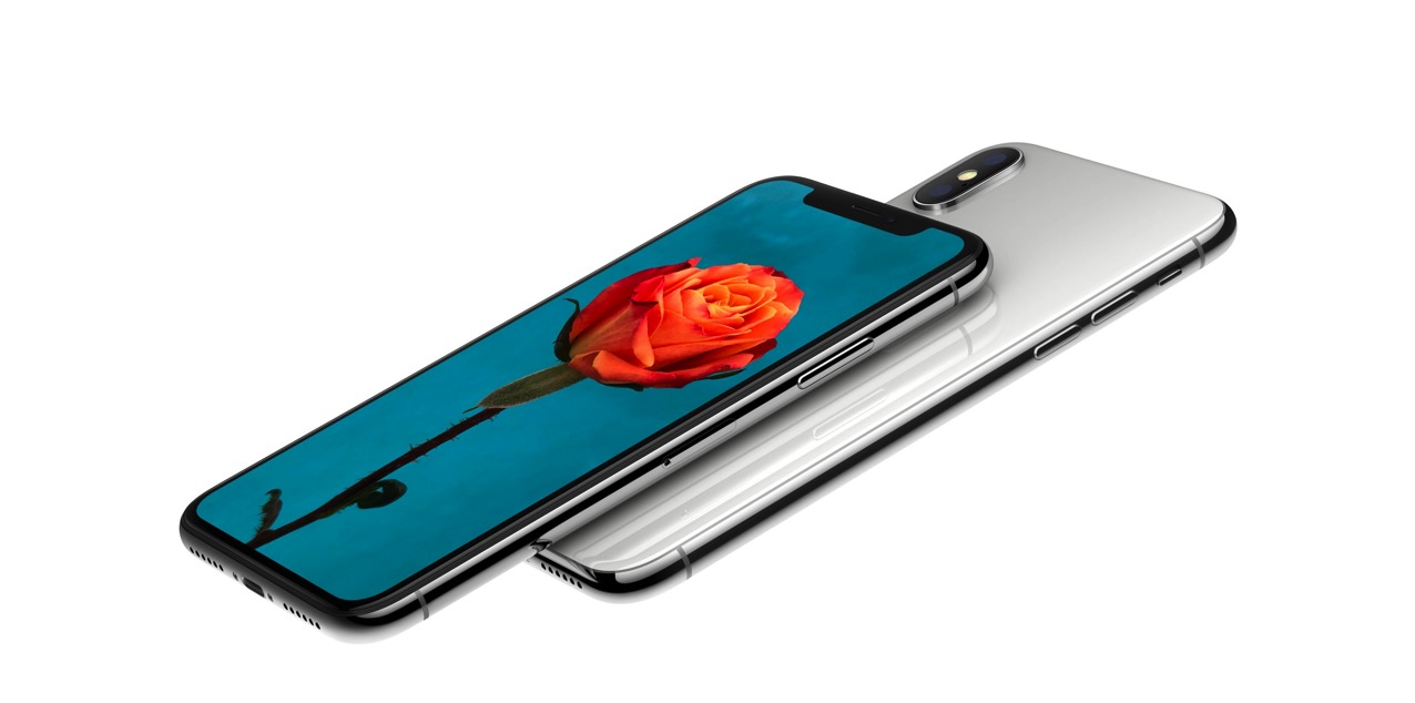 171025 iphonex 7