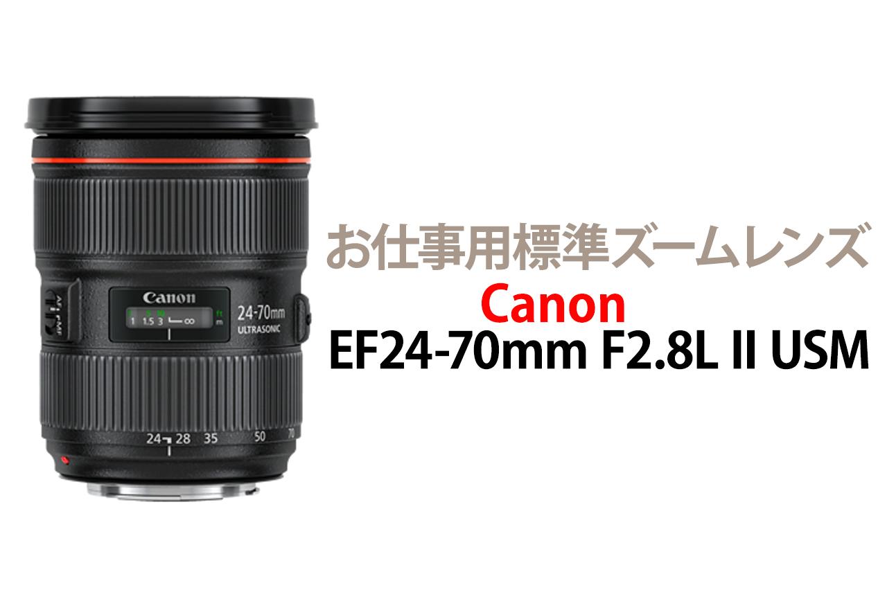 171105 canon ef24 70 f28l ii 35