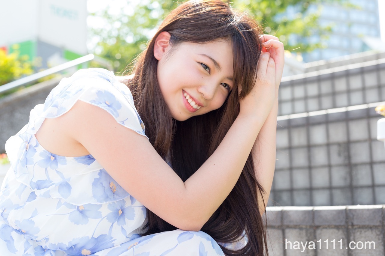 20150804 yokohama portrait rikachu1