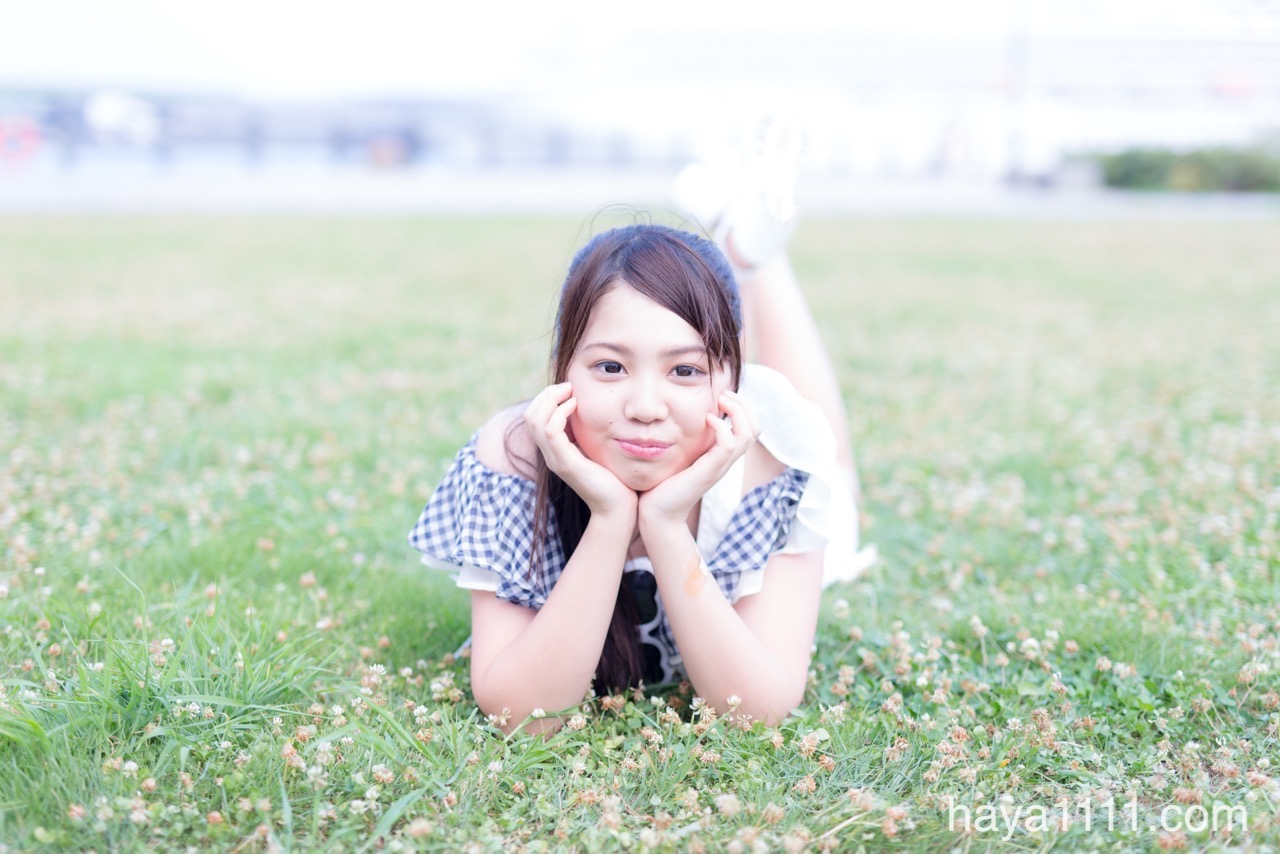 20150804 yokohama portrait rikachu11