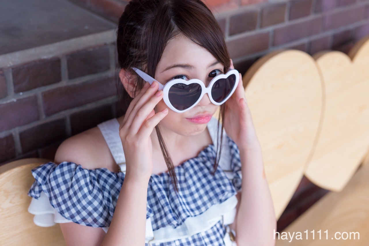 20150804 yokohama portrait rikachu19