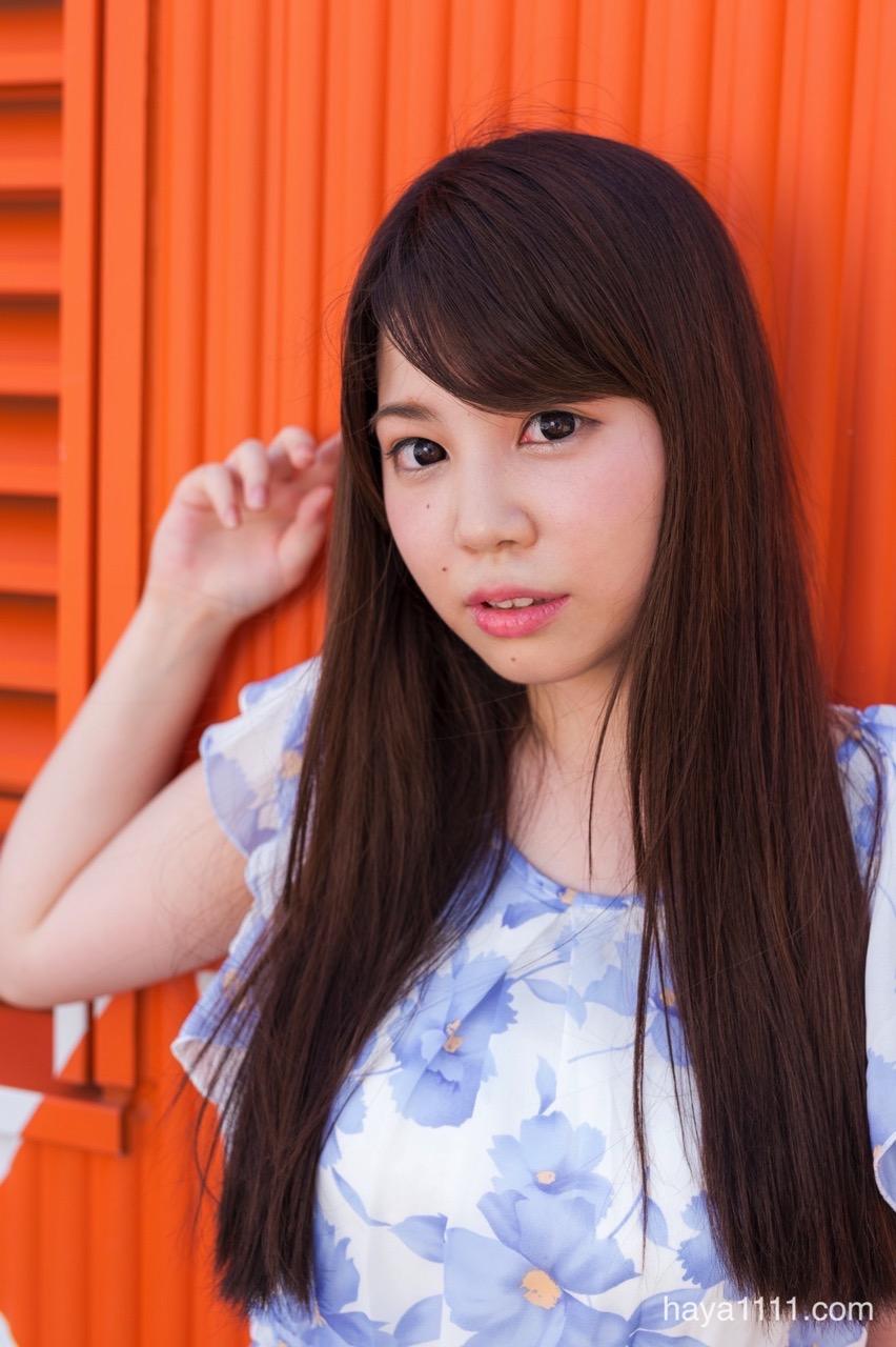 20150804 yokohama portrait rikachu3