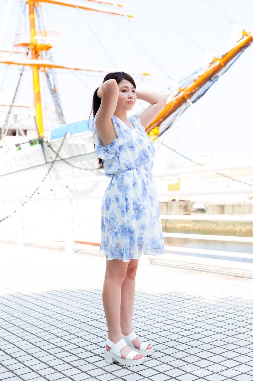 20150804 yokohama portrait rikachu5
