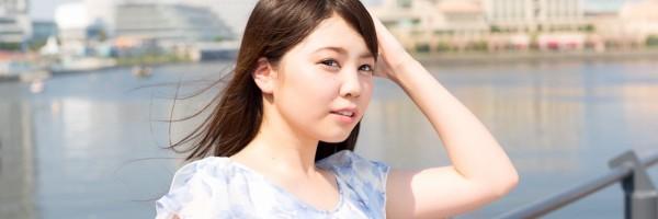 20150804_yokohama-portrait-rikachu6.jpg