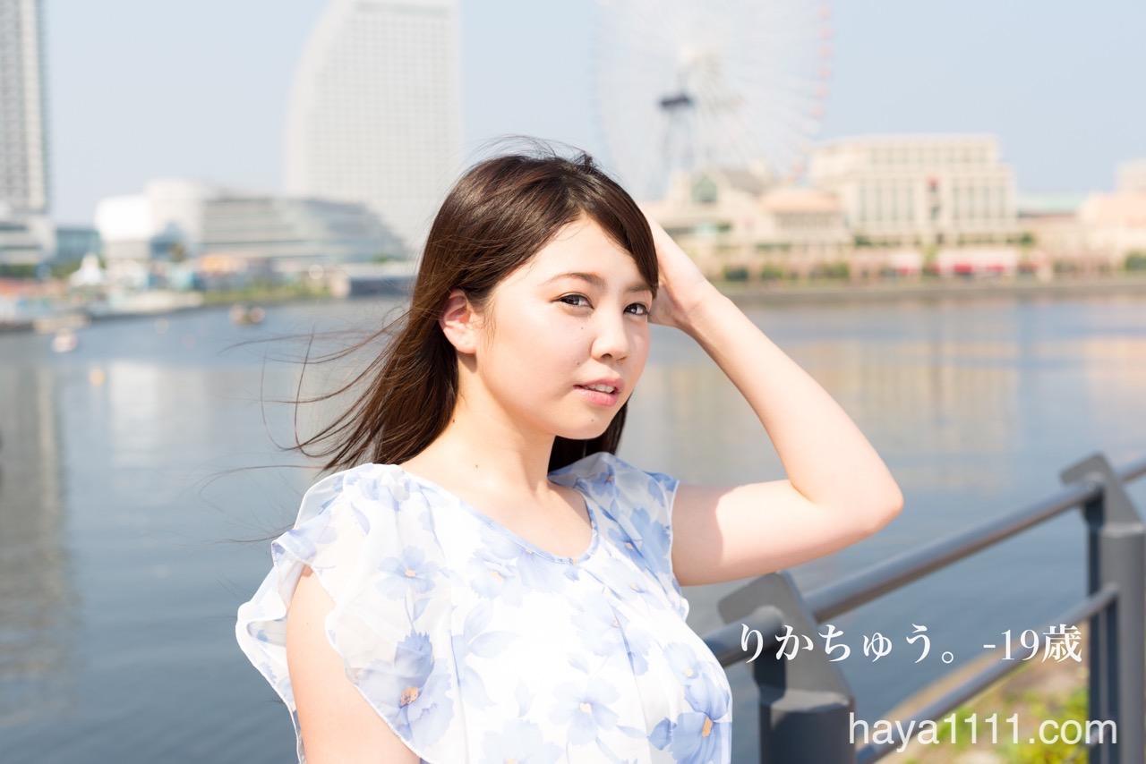 20150804 yokohama portrait rikachu6