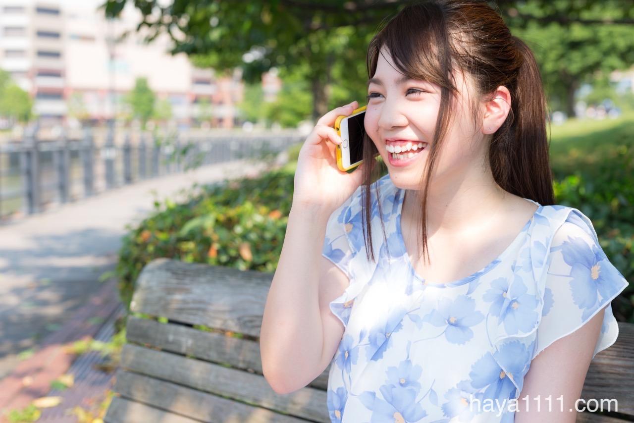 20150804 yokohama portrait rikachu8