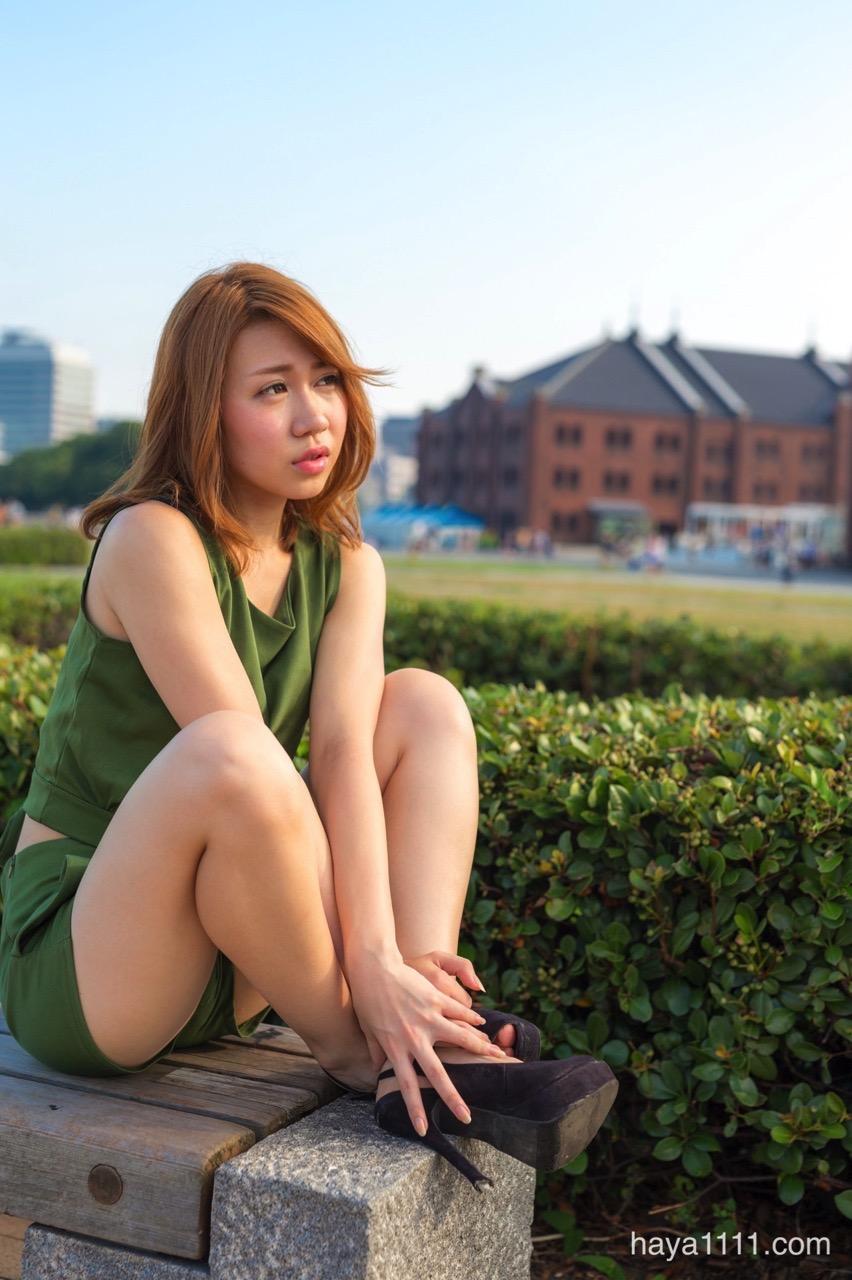20150806 yokohama portrait himari ichikawa22