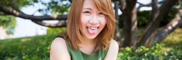 20150806_yokohama-portrait-himari-ichikawa46.jpg
