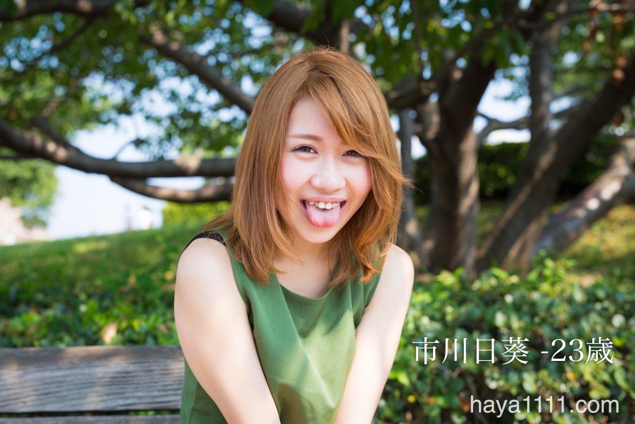20150806 yokohama portrait himari ichikawa46