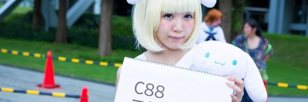 20150814_c88_cosplay20.jpg