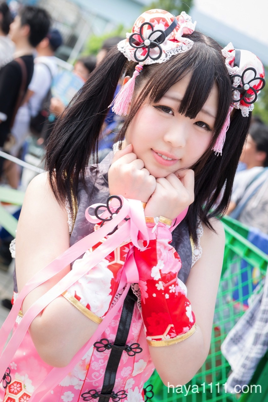 20150814 c88 cosplay5