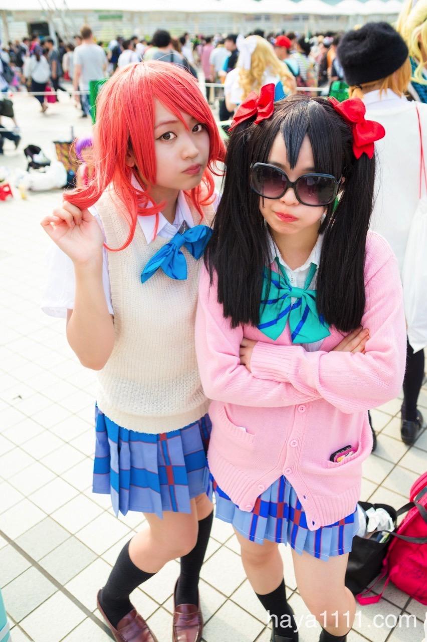 20150814 c88 cosplay7