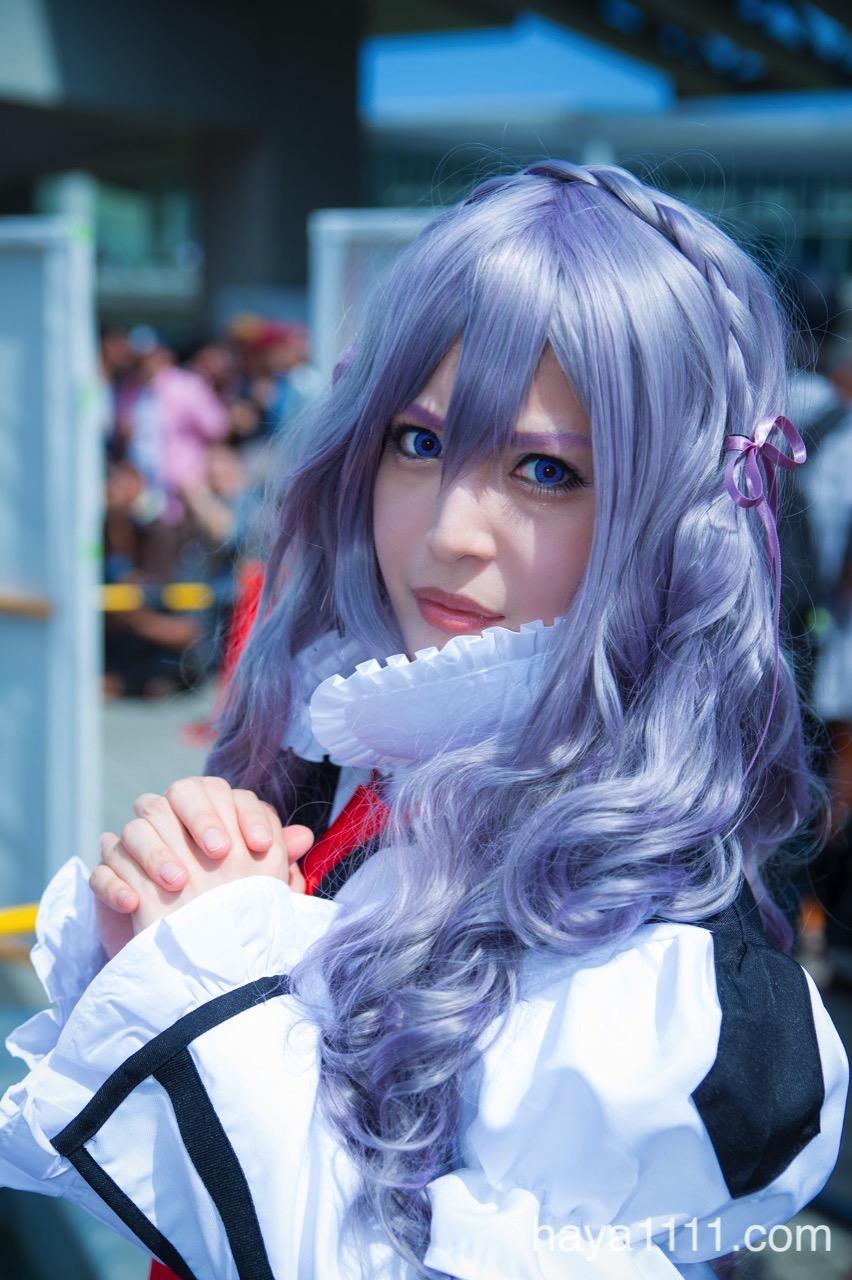 20150816 c88 cosplay10