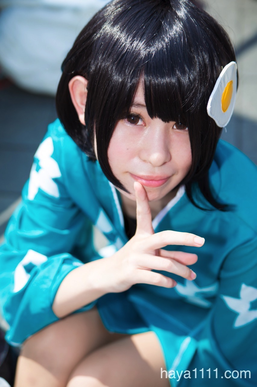 20150816 c88 cosplay13