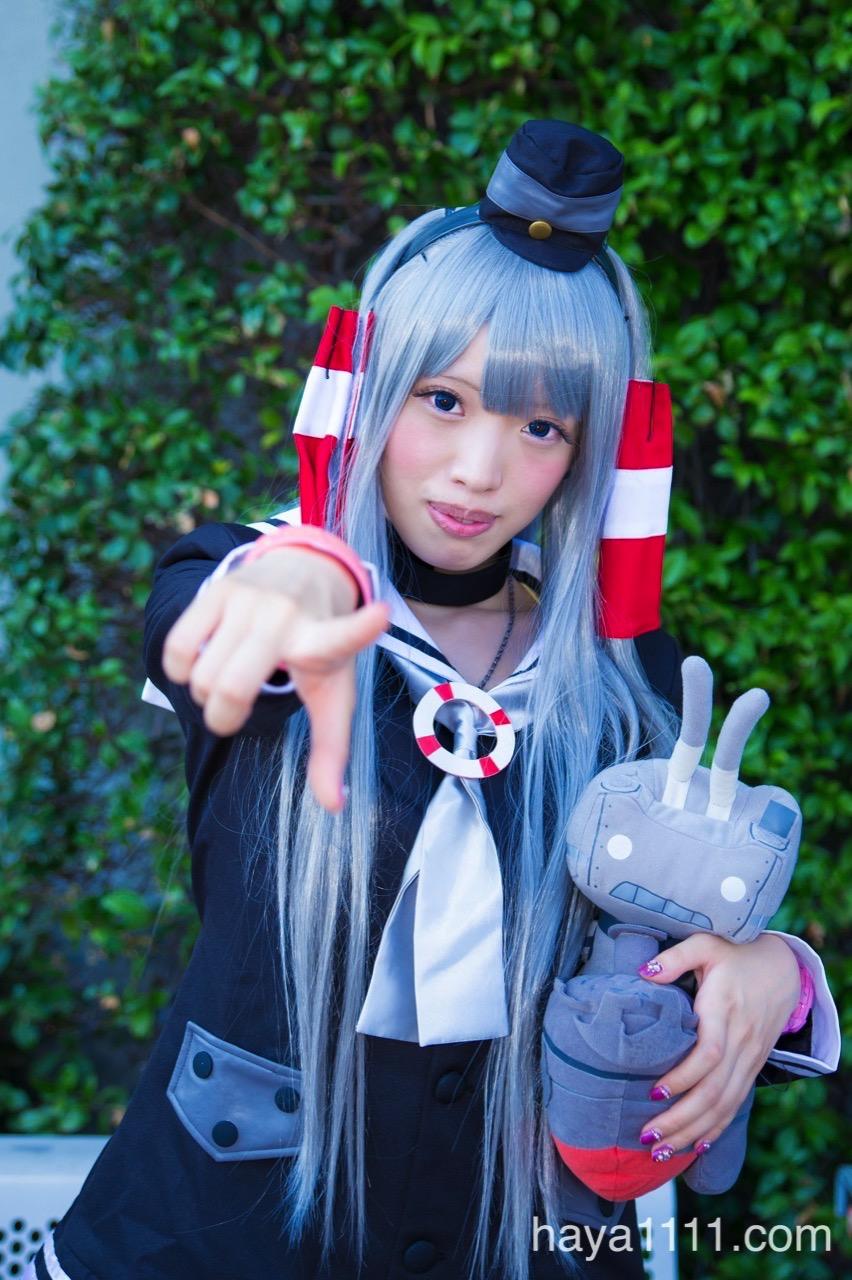 20150816 c88 cosplay17
