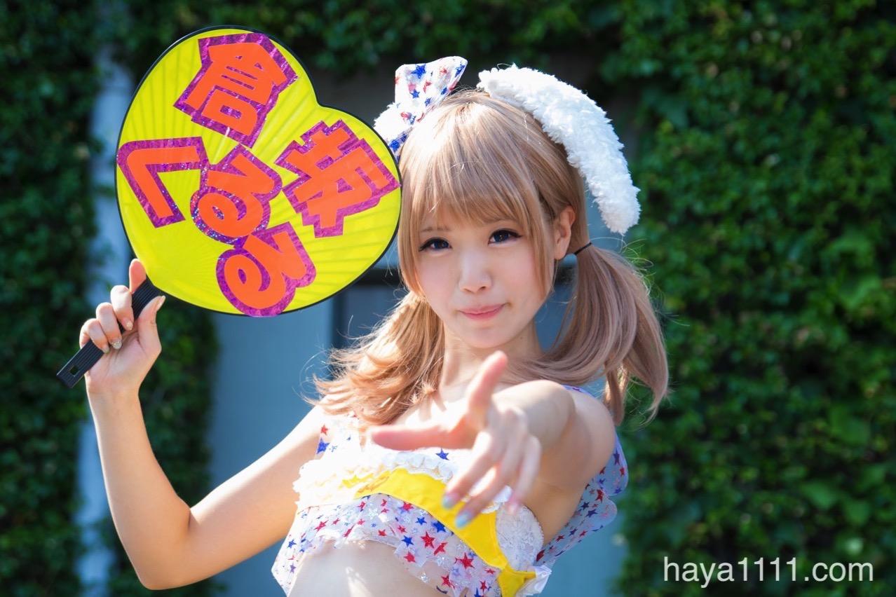 20150816 c88 cosplay18
