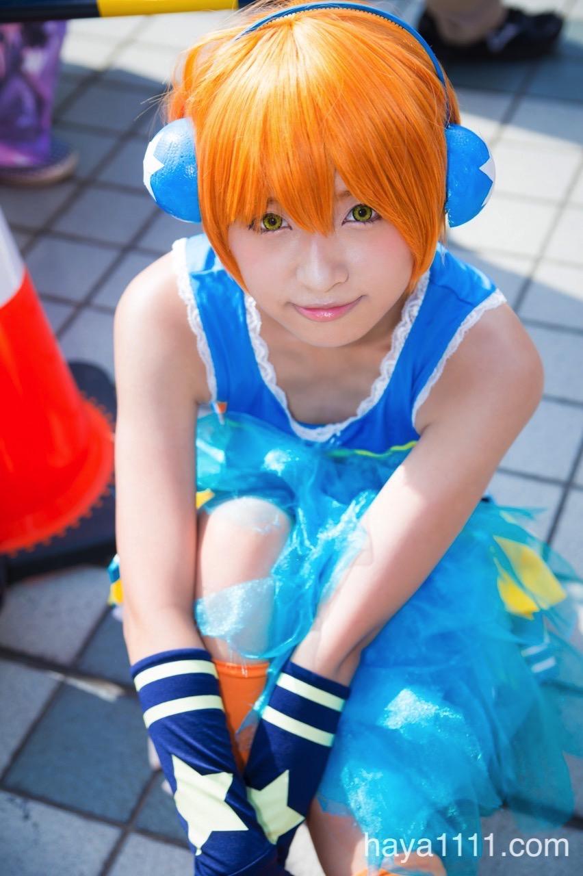 20150816 c88 cosplay21