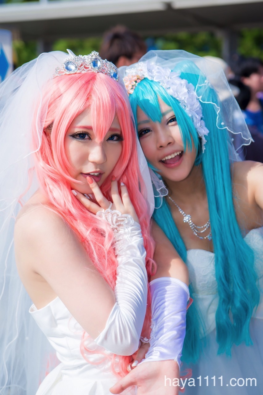20150816 c88 cosplay22