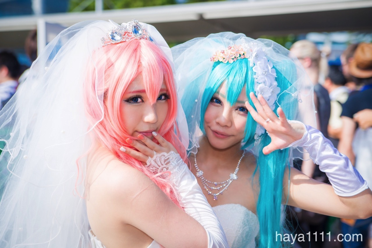 20150816 c88 cosplay23