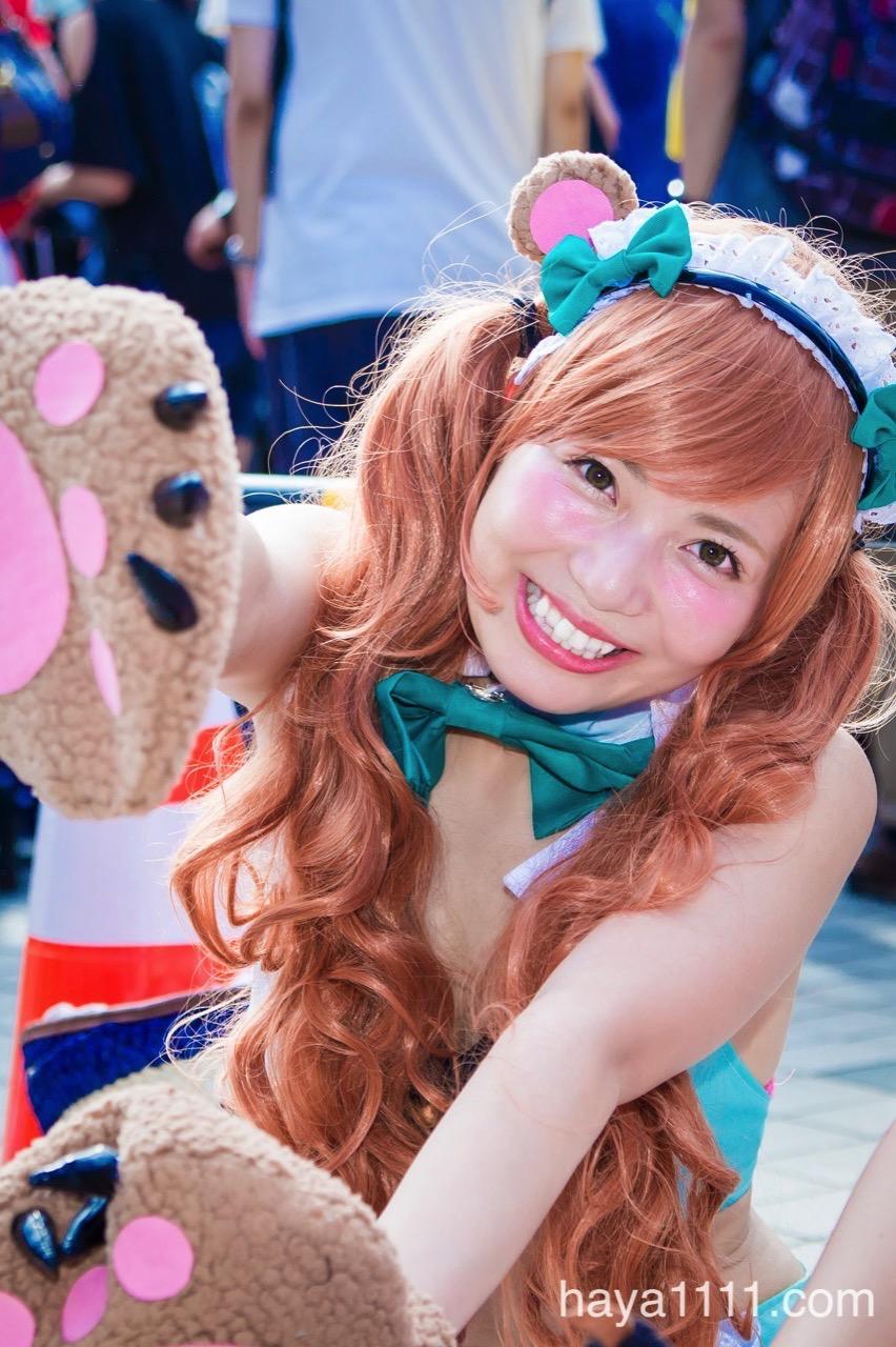 20150816 c88 cosplay24