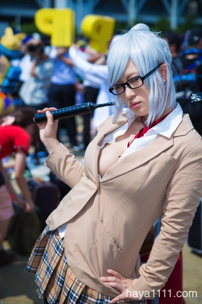 20150816 c88 cosplay6