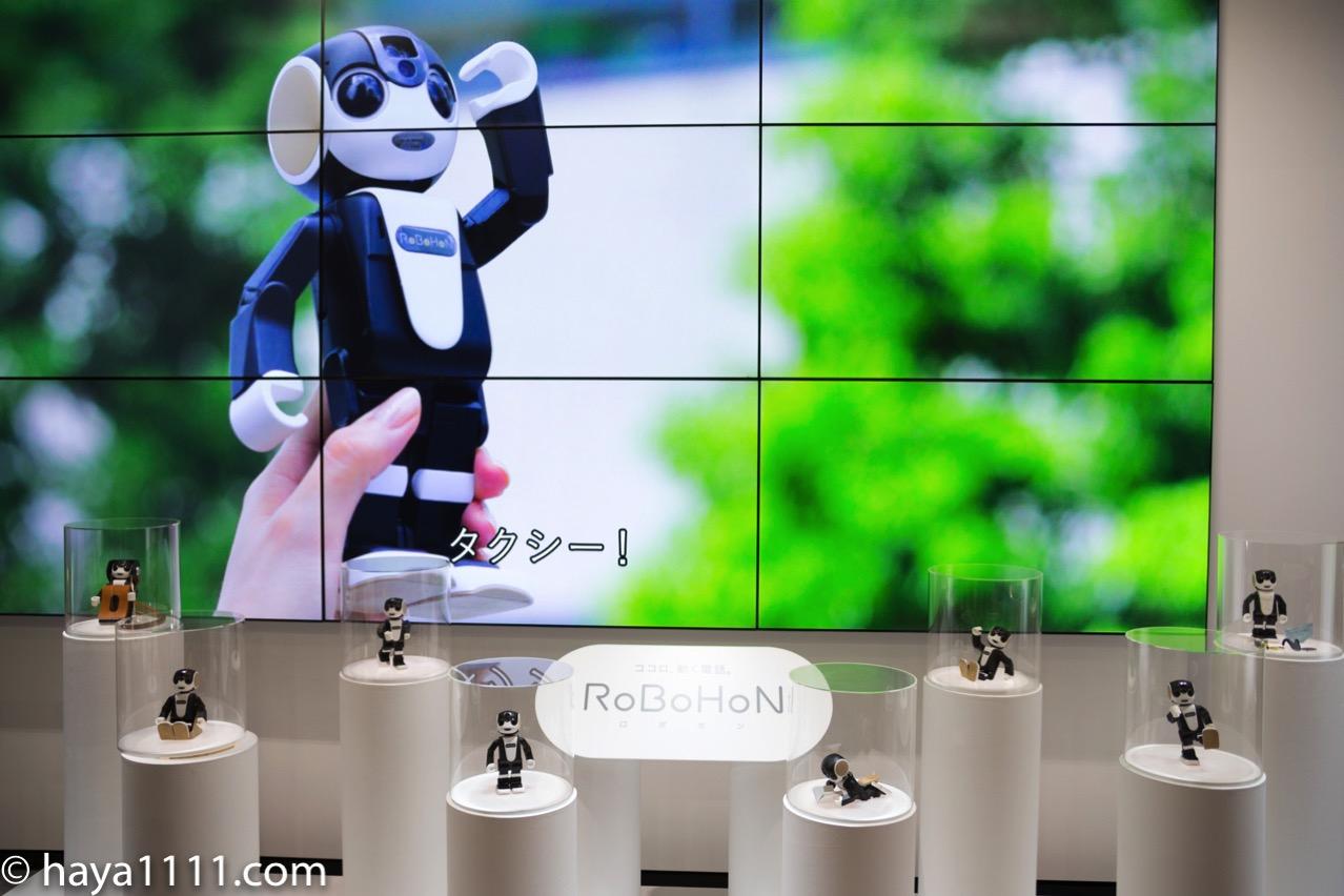 20151010 robohon2
