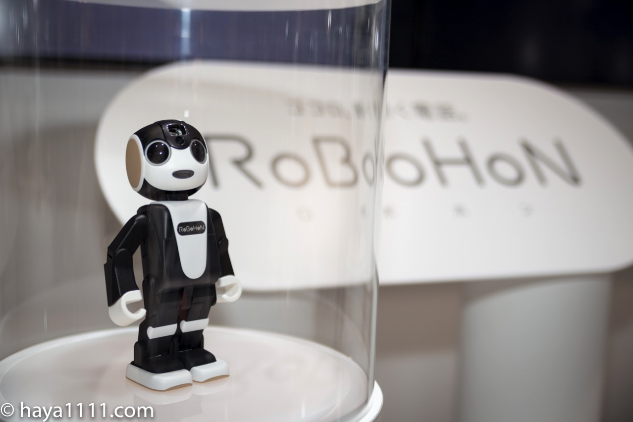 20151010 robohon3