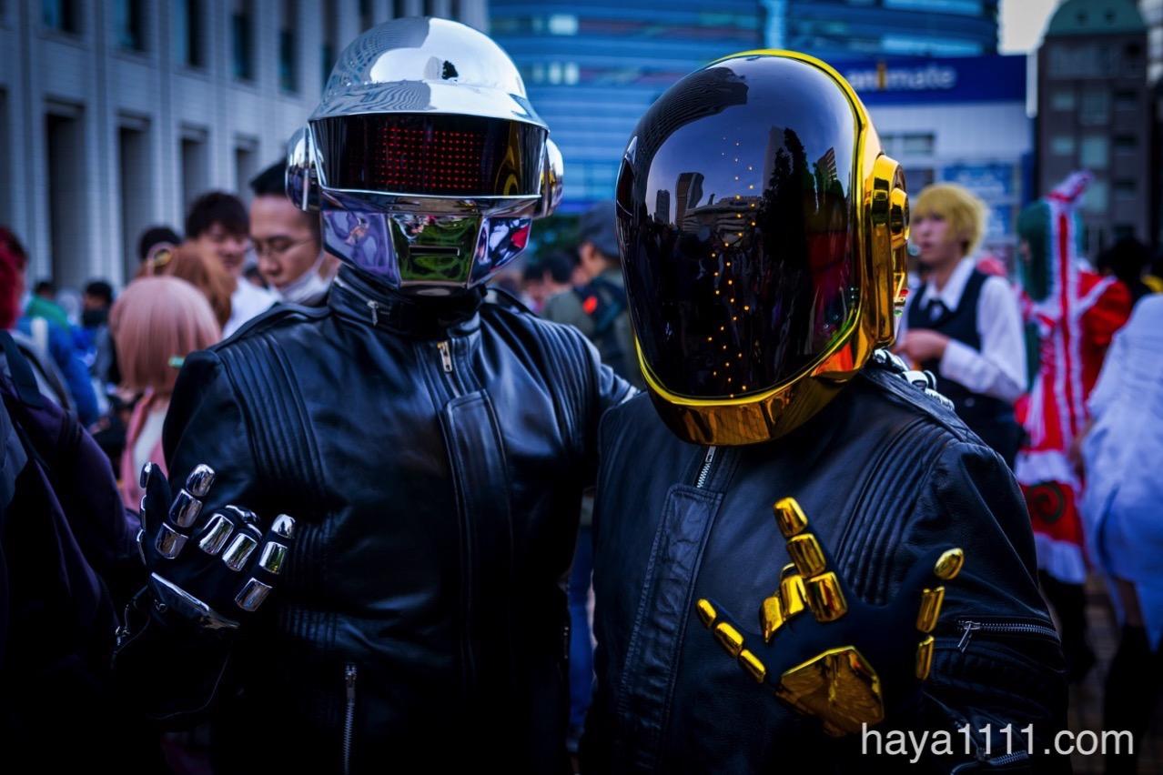 20151101 ikeharo cosplay7