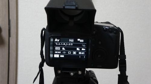 DSC03393
