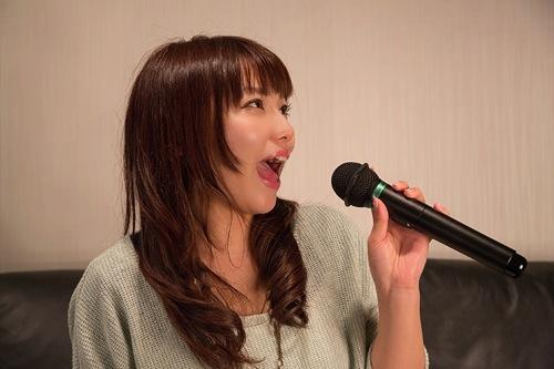 NKJ52 karaokeutauonnanoko500