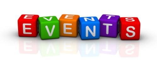 haya_events.jpg