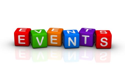 Haya events
