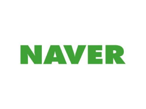 Naver logo1