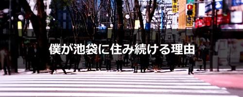 origin_3403023785.jpg